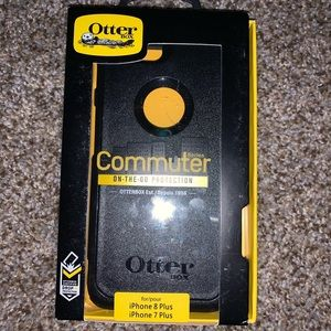Otterbox Commuter